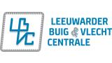 Leeuwarder Buig- en Vlechtcentrale