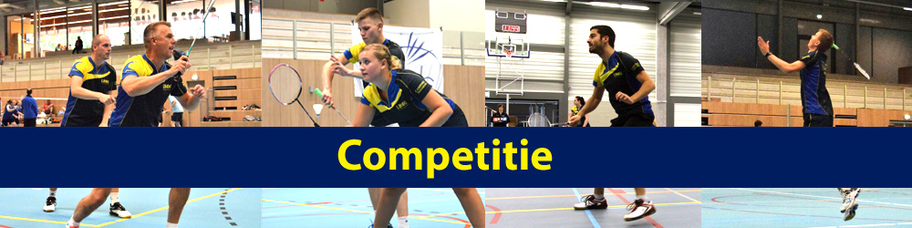 slider-competitie