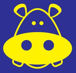 logo-LBC-rinus2