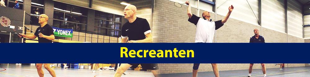 slider-recreanten-2